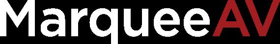 Marquee Av Logo
